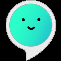 Life Bot for Amazon Alexa