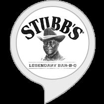 Ask Stubb Bot for Amazon Alexa
