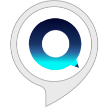 Quick Status for Facebook Bot for Amazon Alexa