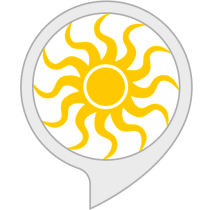 Sunshine Daydream Bot for Amazon Alexa