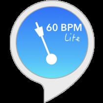 Metronome Lite Bot for Amazon Alexa