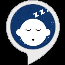 Baby Sleep Soother Bot for Amazon Alexa