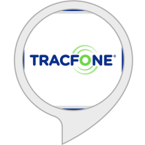 Tracfone Bot for Amazon Alexa - ChatBottle