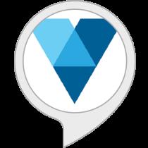 Small Business Marketing Advice by Vistaprint Bot for Amazon Alexa