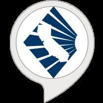 California Association of Realtors Bot for Amazon Alexa