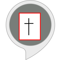Bible Verse Bot for Amazon Alexa