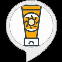 UV Helper Bot for Amazon Alexa