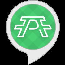 Picniic Bot for Amazon Alexa