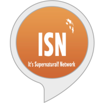 Sid Roth: It's Supernatural! Network Bot for Amazon Alexa