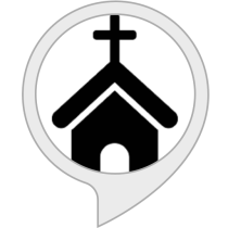 Church of The Highlands (Unofficial) Bot for Amazon Alexa