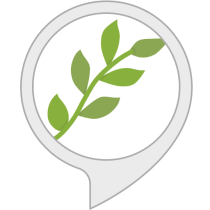 Herb Substitution Bot for Amazon Alexa