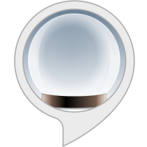 Magical Messages Bot for Amazon Alexa