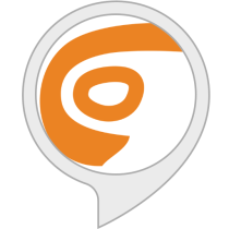 ComfortClick bOS Smart Home Bot for Amazon Alexa