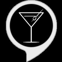 Drinking Stories Bot for Amazon Alexa