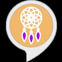 Zen Sounds: Spirit Sounds Bot for Amazon Alexa