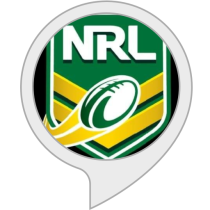 NRL - Australian National Rugby League news Bot for Amazon Alexa