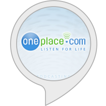 oneplace.com Bot for Amazon Alexa