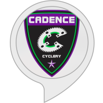 Cadence Cyclery of McKinney Information Bot for Amazon Alexa