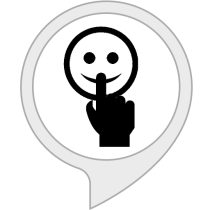 Whisper Guy Bot for Amazon Alexa