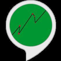 Market Sentiment Bot for Amazon Alexa
