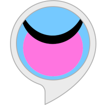 Tongue Twister Bot for Amazon Alexa