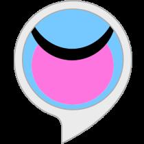 Tongue Twister Bot for Amazon Alexa