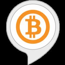 Crypto Machine Bot for Amazon Alexa