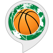 Celtics Fan Bot for Amazon Alexa