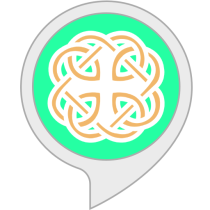 Zen Sounds: Celtic Sounds Bot for Amazon Alexa