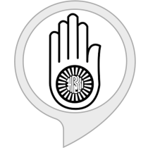 Jain Assistant Bot for Amazon Alexa