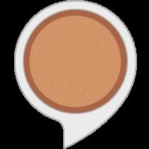 Sleep Sounds: Brown Noise Bot for Amazon Alexa