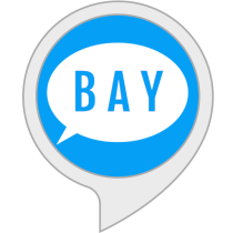 Bay Area Sports Tweets Bot for Amazon Alexa