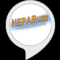 NEPABuzz Bot for Amazon Alexa