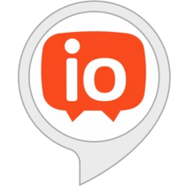 Interact.io Bot for Amazon Alexa