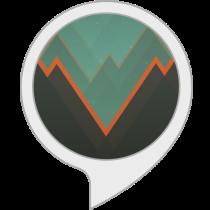 Vigil Website Monitoring Bot for Amazon Alexa