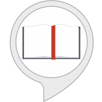 My Bookmark Bot for Amazon Alexa
