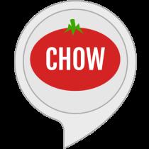 ChowTime Bot for Amazon Alexa