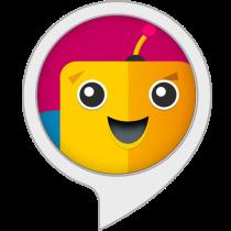 Archie Voice Bot for Amazon Alexa