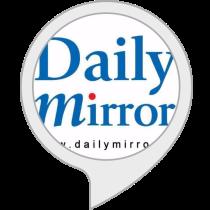 Daily mirror sri lanka
