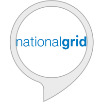 National Grid Facts Bot for Amazon Alexa