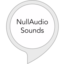 Null Audio Bot for Amazon Alexa