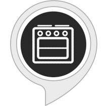 Safe Internal Cooking Temperature Bot for Amazon Alexa
