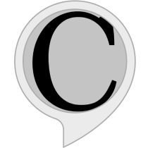 Cooperstown Guide Bot for Amazon Alexa