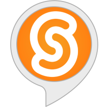 Skedezy Bot for Amazon Alexa