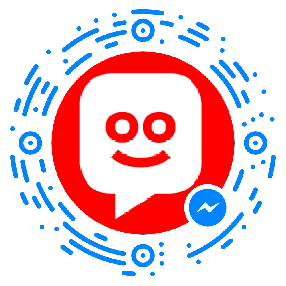 Goochem - The Cultural Chatbot for Facebook Messenger