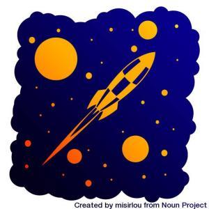 Space Explorer Bot for Facebook Messenger