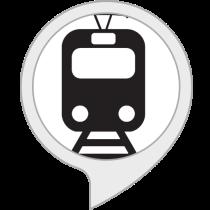 Melbourne Transport Bot for Amazon Alexa