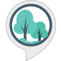 Sleep Sounds: Windy Trees Bot for Amazon Alexa