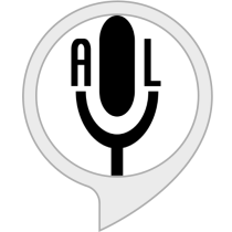 Radio Aladdin Lamp Bot for Amazon Alexa