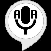 Radio Archie's Riverdale Bot for Amazon Alexa
